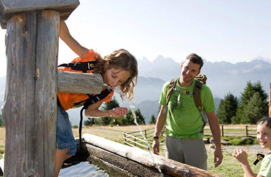 vacanze-con-i-bambini-alto-adige