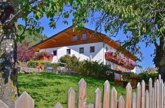 saderhof-bauernhof-brixen-04