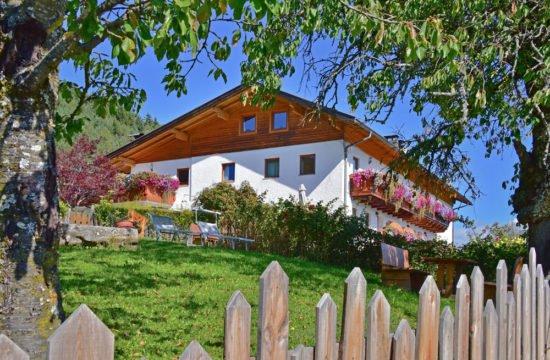 saderhof-bressanone