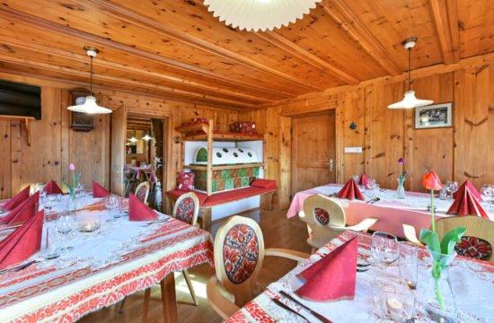 saderhof-bressanone37