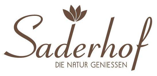 Saderhof