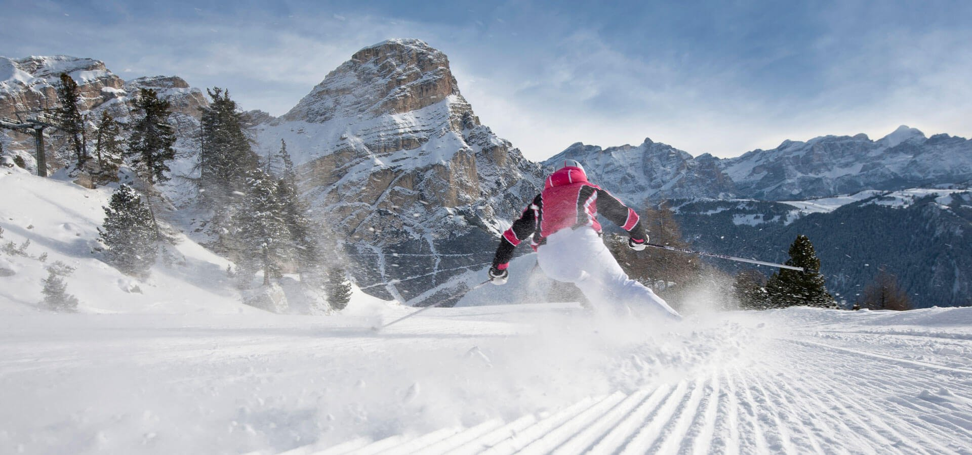 skiurlaub-eisacktal