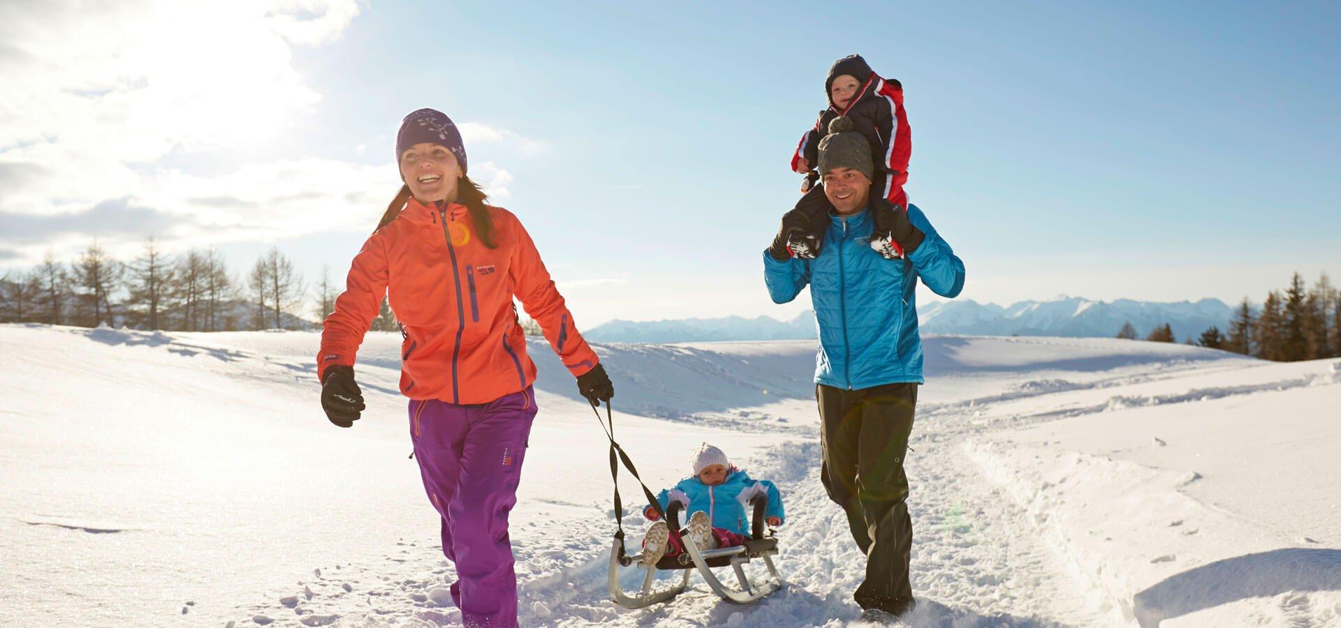 winterurlaub-brixen
