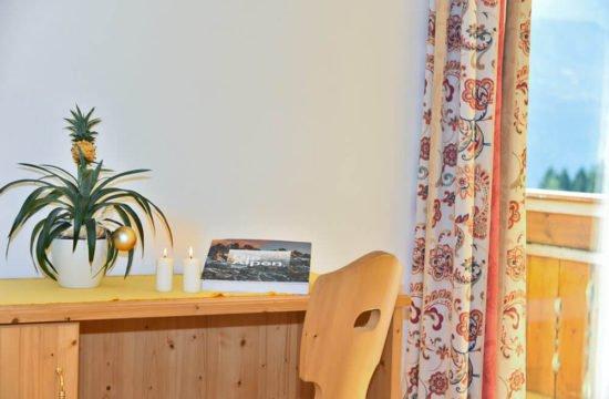 zimmer-auf-dem-bauernhof